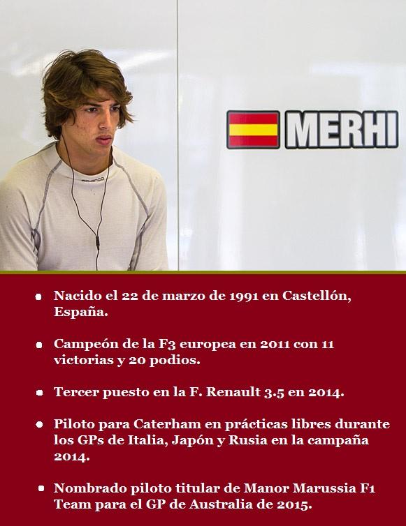 merhi wp vf
