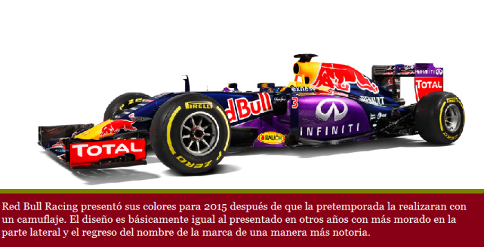 rb11wp